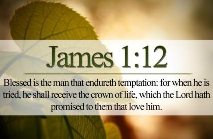James-1-12-678x509