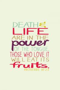 Proverbs18-200x300