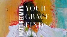000your-grace-finds-me-redman-blog