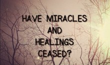 tjv_miracles_and_healings-652695