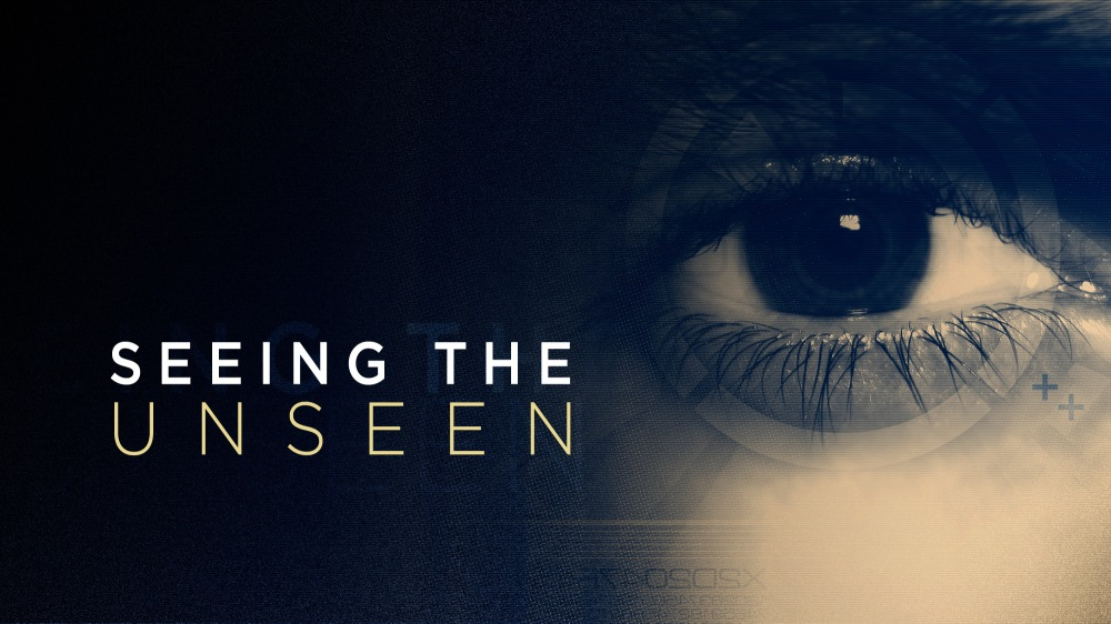 seeing-the-unseen_wide_t_nv