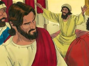03_Jesus_Blind_Man_1024